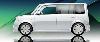 2004 Scion xB thumbnail image