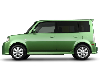 Scion xB Release Series 3.0