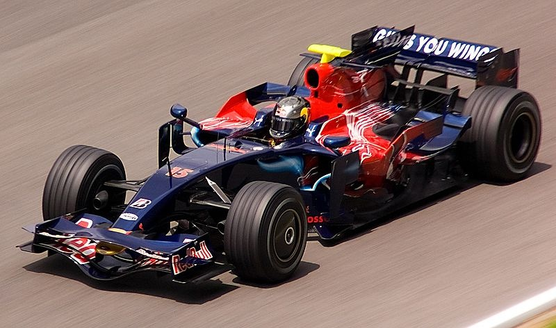 2008-Toro-Rosso-STR3-F1-Image-01.jpg