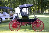 1909 Sears Model H