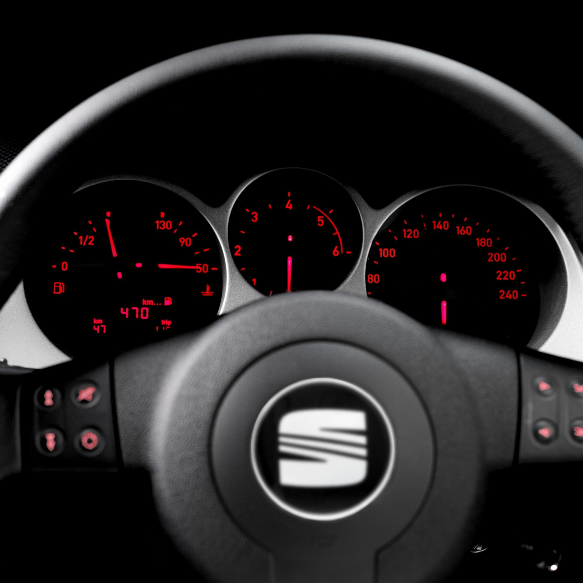 2009 Seat Altea Image. Photo 14 of 65