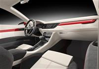 2012 Seat IBL Concept