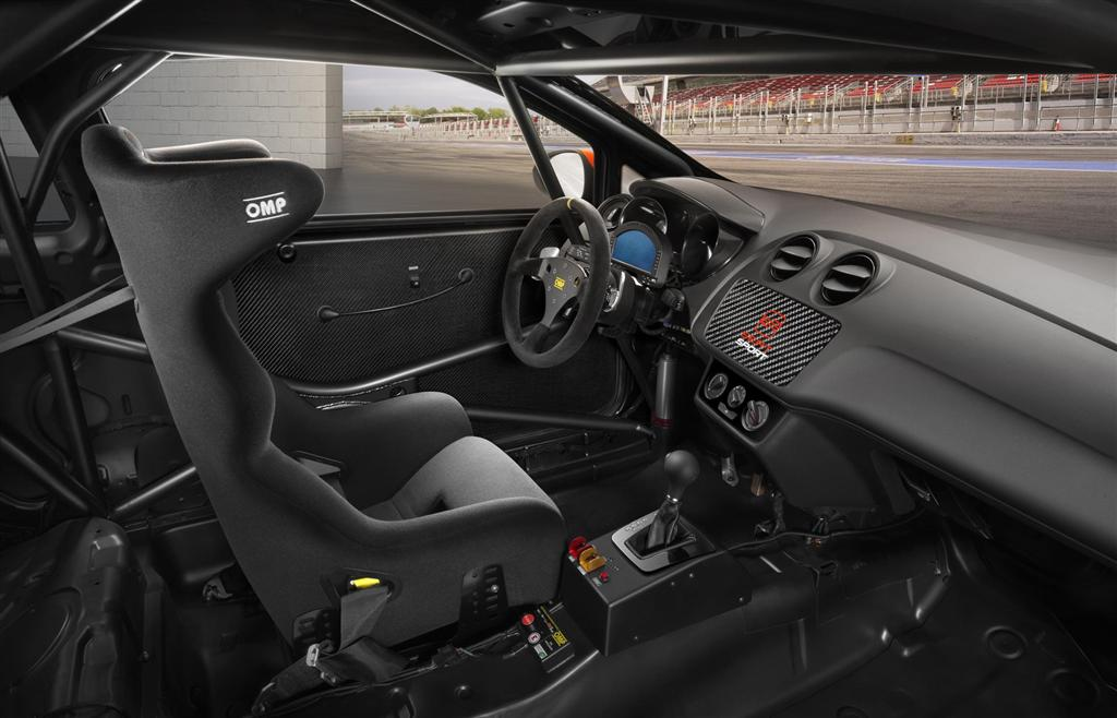 2013 seat ibiza sc trophy news and information research and history. Black Bedroom Furniture Sets. Home Design Ideas