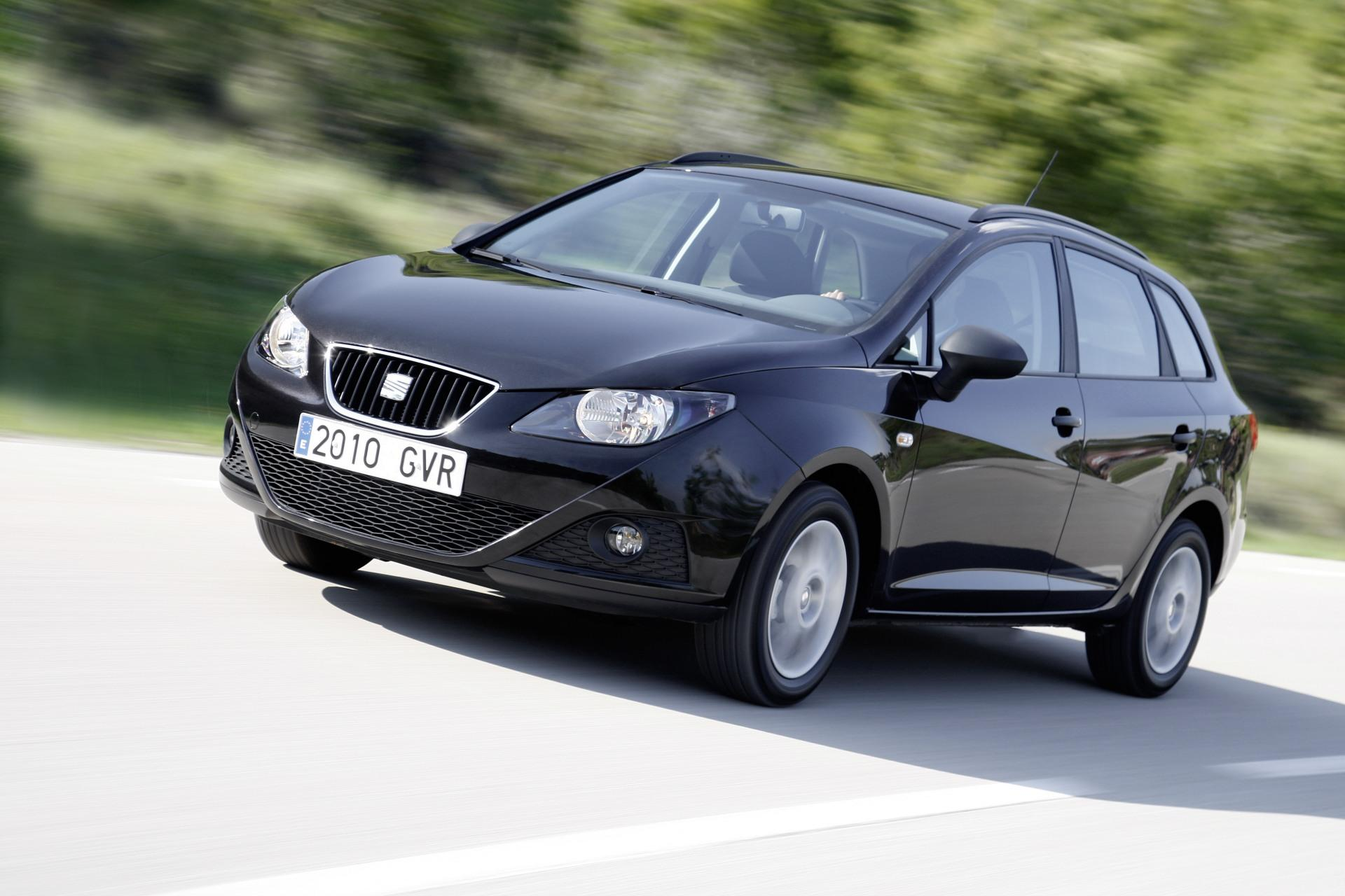 2011 seat ibiza st image photo 35 of 43. Black Bedroom Furniture Sets. Home Design Ideas