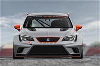 Popular 2013 Seat Leon Cup Racer Wallpaper