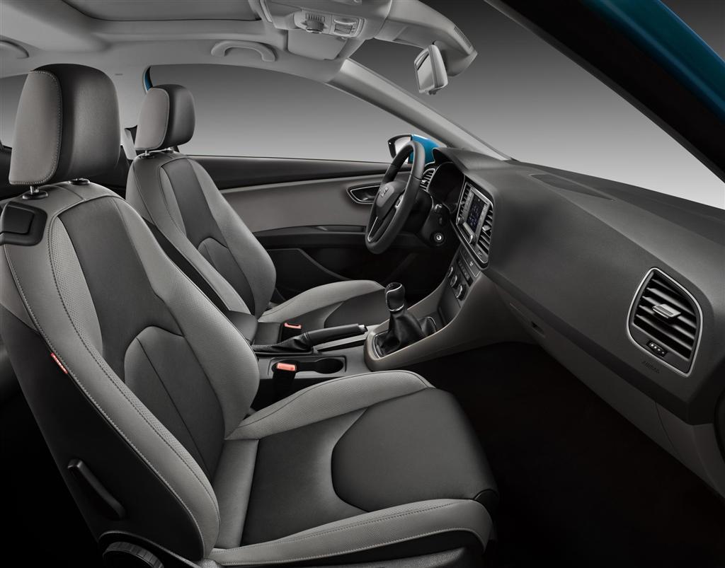 https://www.conceptcarz.com/images/Seat/Seat-Leon-SC_2014-Image-i02-1024.jpg