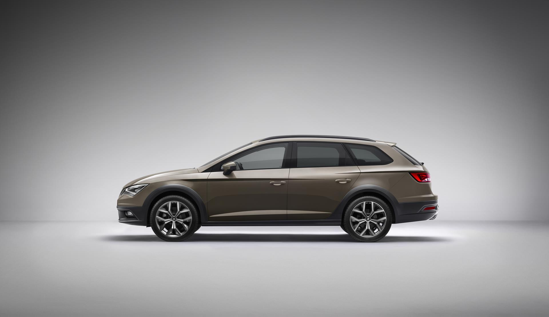 2015 seat leon x perience technical specifications and data engine dimensions and mechanical. Black Bedroom Furniture Sets. Home Design Ideas