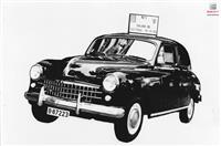 Popular 1953 Seat 1400 Wallpaper