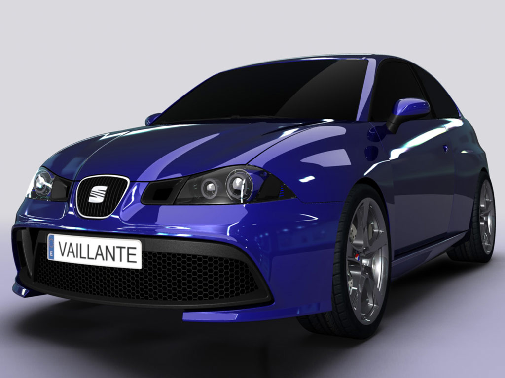 2006 seat ibiza vaillante concept image https www. Black Bedroom Furniture Sets. Home Design Ideas