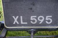 1922 Secqueville-Hoyau Sportster