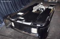 Shadow  Lowline CanAm Prototype
