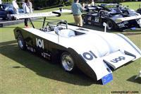 1971 Shadow MK II