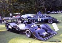1974 Shadow DN4