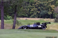 1974 Shadow DN4