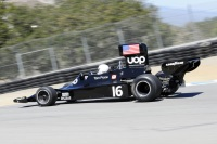 1975 Shadow DN3B