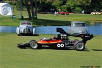 1975 Shadow DN6