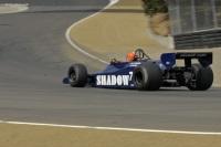1978 Shadow DN9