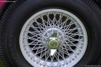 1963 Shelby Cobra Dragonsnake 289.  Chassis number CSX2093