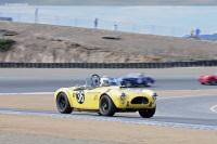 1963 Shelby Cobra 289