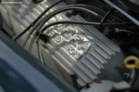 1964 Shelby Cobra 289