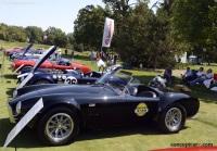 1965 Shelby Cobra 427