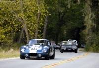 O3 : Postwar Racing