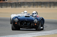 1965 Shelby Cobra 427 image.
