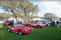 Race Cars (1965-1975)
