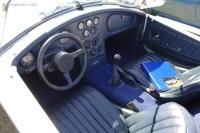 1986 Shelby AC Cobra MK IV thumbnail image