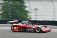 1990 Shelby CanAm image.