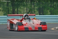 1990 Shelby CanAm