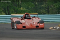 1991 Shelby CanAm image.
