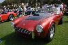 1964 Shelby Cobra Dragonsnake 289