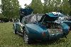1968 Shelby Cobra thumbnail image