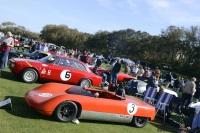 Race Cars (1961-1966)
