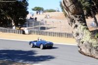 GT Cars 1955-62