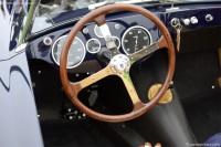 1953 Siata 208 S thumbnail image