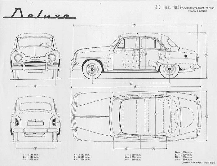Std 4 Stage furthermore Human Genome Project Cartoon moreover Simca Aronde 1300 also Article in addition 2010 Mercedes Benz GLK 350 4MATIC Photo. on race car companies