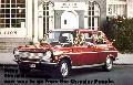 1969 Simca 1118 image.