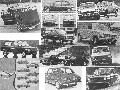 1969 Simca 1204 image.