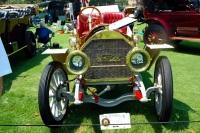 1909 Simplex 90 HP