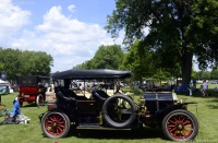 1912 Simplex Model 38