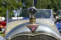 1916 Simplex Model 5