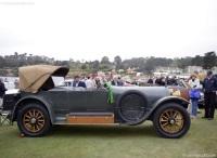 1917 Simplex Model 5 image.