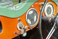 1951 Singer 4A