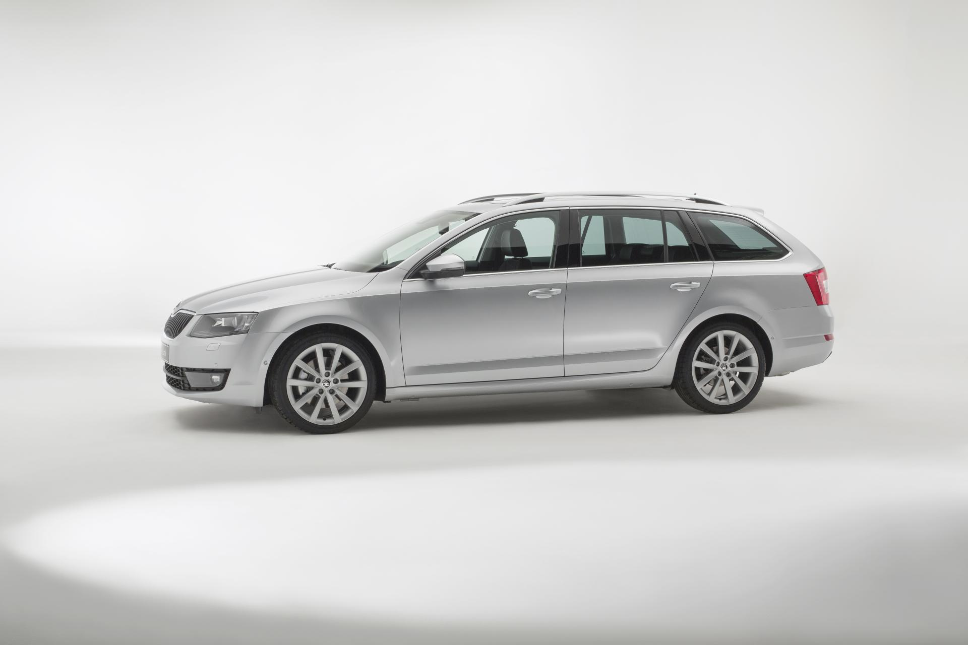 2014 skoda octavia combi news and information. Black Bedroom Furniture Sets. Home Design Ideas