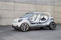 Popular 2013 Smart fourjoy Wallpaper