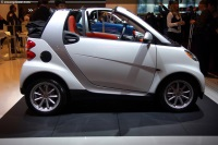Image of the forTwo
