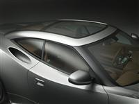 2013 Spyker B6 Venator Concept thumbnail image