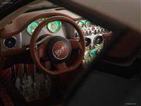 2017 Spyker C8 Preliator thumbnail image